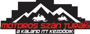 motorosszanturak-logo